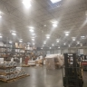 LTH Steel Structures Inc.