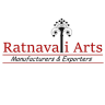 ratnavali's Arts