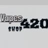 Vape420shop