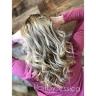 Shear Gold Hair Design