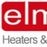 Elmec Heaters