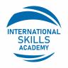 Iskills academy