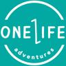 One Life Adventures