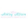 Miss Ashley Allison