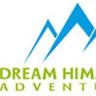 Dream Himalaya Adventure