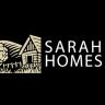 Sarah Homes