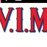 V.I.M Stores