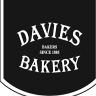 Davies Bakery Pty Ltd
