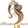 Anka Hair