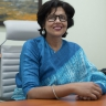 Ragini Agrawal