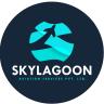 Skylagoon Aviation