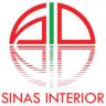 Sinas Interior