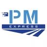 Phu My Express