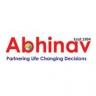 Abhinav