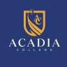 Acadia College
