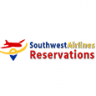 Southwest Airlines Reservations Online