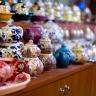 Artisan Floral & Gift Boutique
