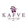 Kafve Coffee