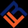 Ridgemont Funding