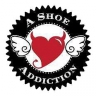 A Shoe Addiction