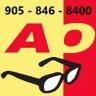 Akal Optical, Optometrist & Optician