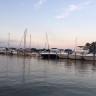Sunset Cove Waterfront Restaurant