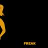 FitnessFreak