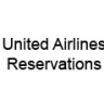 United Airlines Reservation Online