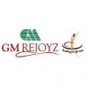 GM Rejoyz