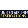 United Airlines-Reservation Online