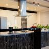 Clareville Distinctive Kitchens & Baths