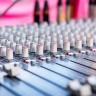 Audio Visual Management