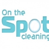 On The Spot Cleaning NJ