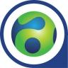 Atlas SoftWeb