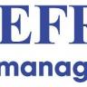 Carefree Property Management Inc