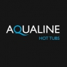 Aqualine Hot Tubs