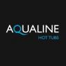 Aqualine Hot Tubs