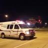 City Ambulance Lawsuit