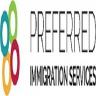 Preferred Immigration
