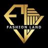 Fashion Landwc