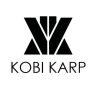 Kobi Karp Architecture & Interior Design Inc