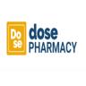 Dose Pharmacy
