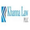 Khanna Law