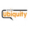 Social Ubiquity LLC