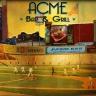 ACME Bar & Grill