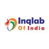 Inqlab Of India