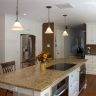 Cabinetry By RCW - Kitchen Cabinets Manufacturer