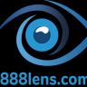 888lens