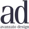 Avanzato Design