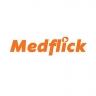 MedFlick